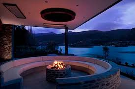 pit fires outdoor gas pit fires living flame