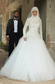 islamic wedding dresses islamic wedding dresses with weddings