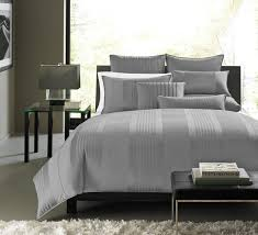 Grey California King Comforter Hotel Bedding Sets U2013 Glorema Com