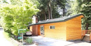 Small Cottage Homes Small Wood Homes And Cottages 16 Beautiful Design And
