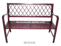 Old Wooden Benches For Sale Vintage Cast Iron Bench For Sale Childrens Cast Iron Bench Cast