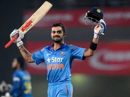 thank you virat kohli random thoughts of a demented mind