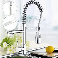 Kitchen Faucet Swivel Aerator by 360 Degree Water Bubbler Swivel Head Saving Tap Faucet Aerator