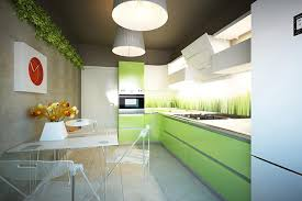 green kitchen designs kitchen design ideas