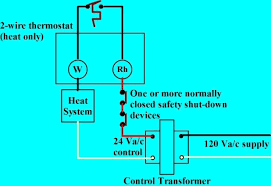 honeywell t7350 wiring diagram wiring diagrams