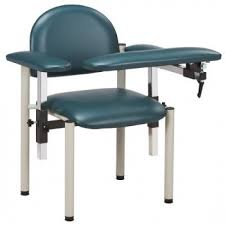 Physician Office Furniture by 23 Best Medical And Physician Office Furniture Images On Pinterest