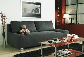 canape moelleux 3 places canape confortable moelleux conceptions de maison blanzza com