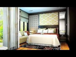 interior design software interior design software professional interior design software