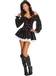 Minion Halloween Costume Adults 20 Cheap Costumes Ideas Costume