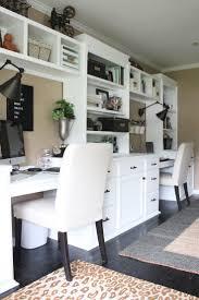 Craft Room Office - splendid modern office great ideas diy organizing office craft