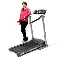 cupom black friday amazon 25 melhores ideias de treadmill deals no pinterest livro de