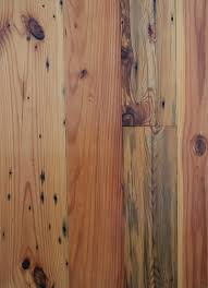 antique pine flooring of pine flooring