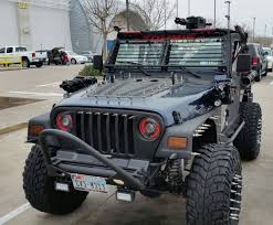 N5lxp53 Jpg 2460 2033 Poxyclipse Cars Pinterest Jeeps And Cars