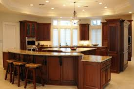 kitchen cabinet consistent ash kitchen cabinets diy chalk customcabinets ash kitchen cabinets to order cabinets i called around and discovered ash millworks they took