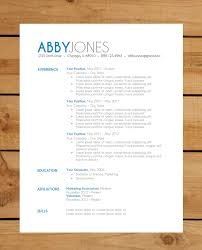 Free Chronological Resume Template Microsoft Word 100 New Resume Design Creative Curriculum Vitae Resume