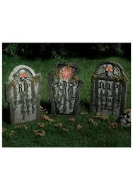 tombstone prices die besten 25 tombstone prices ideen auf minions