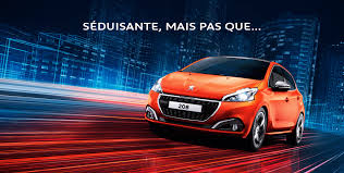 peugeot open europe leasing accueil