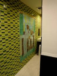 Kitchen Tile Murals Tile Art Backsplashes by Custom Tile And Tile Murals