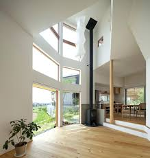small home design japan decoration japan home design the frontier house studio ac small