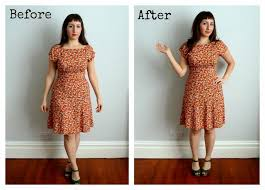 using shapewear to create a vintage silhouette a stitching odyssey