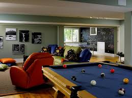room view game rooms for kids room design decor fancy and game