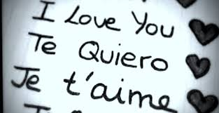 imagenes de amor en ingles español frases de amor imágenes de amor descargar