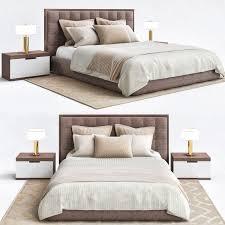 furniture 3d models download 3d furniture files cgtrader com