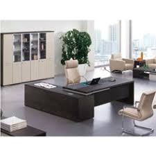 Modern Executive Desks Interior Modern Wooden Office Furniture Executive Desk Interior