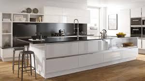 designer kitchens with inspiration hd gallery 22406 fujizaki