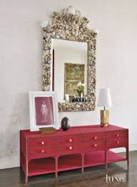 Interior Design 21 Easy To - 21 easy ways to incorporate gold into your home luxedaily