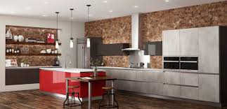 kitchen cabinet designer houston custom cabinets by design houston tx 77040