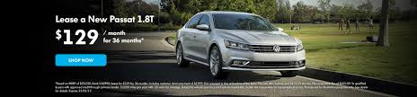 naperville lexus staff bill jacobs volkswagen auto dealership u0026 service center in