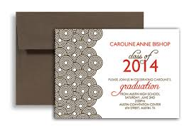 personalized graduation announcements 2017 background clipart personalized graduation invitation 7x5 in