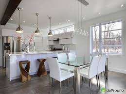 cuisine 13m2 chambre 13m2 cuisine ouverte sur salon en 55 idées open space