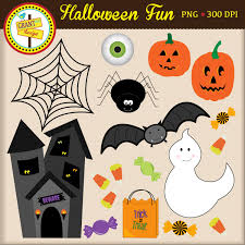 2015 halloween ghost clipart that you should download and print