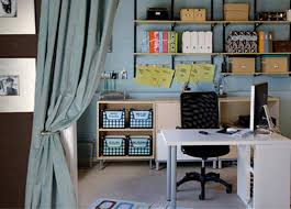 Ideas For Home Office Interior Design - Ideas for home office