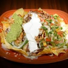 El Patio Phone Number El Patio Mexican Grill Closed 14 Photos U0026 13 Reviews Mexican
