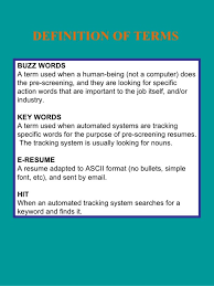 100 Resume Words 100 Nouns For Resume 100 Resume Punctuation Ideas Of