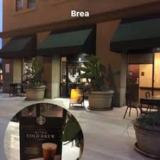 Pin By Brea Lesley On - starbucks 93 photos 101 reviews coffee tea 101 w