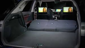 2016 lexus rx wallpaper all new 2016 lexus rx 450h interior youtube