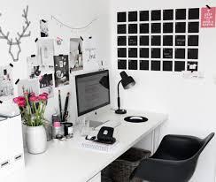 home interior work interior inspiration creative setups for your home office