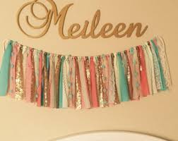 gold name sign etsy