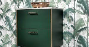 relooking meuble de cuisine relooker ses meubles de cuisine à peu de frais deco cool