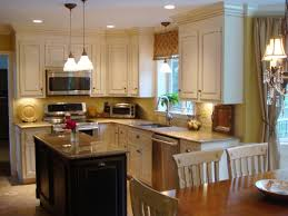 French Kitchen Cabinets Photo Page Hgtv