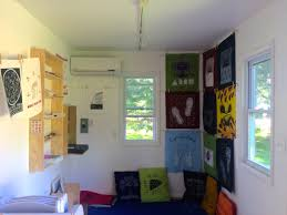 home design as a career studio in the park queens museum