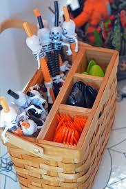 halloween gift baskets fun halloween party u0026 costume ideas