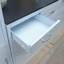 metal kitchen furniture kitchen stunning metal kitchen furniture images design stainless