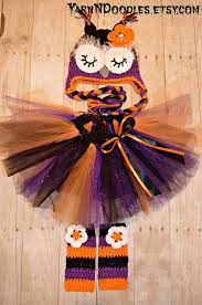 Etsy Newborn Halloween Costumes 25 Infant Halloween Ideas Infant
