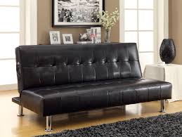 Furniture Store Western Ave Los Angeles Ca Furniture Mattress Los Angeles And El Monte U2013 Furniture And
