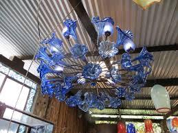 art of recycle kintengela glass the art of recycling